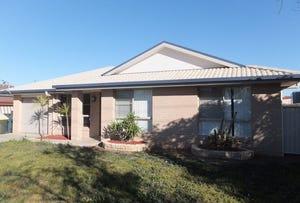 13 Mitchell Street, Tamworth, NSW 2340