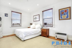 4/250 Beaconsfield Parade, Middle Park, Vic 3206
