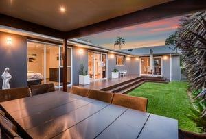 40 Yeramba Crescent, Terrigal, NSW 2260