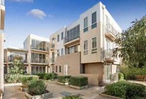 306/308 Burwood Highway, Burwood, Vic 3125