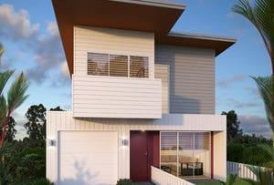 Lot 24 Seaside Drive, Kingscliff, NSW 2487