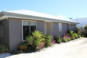 2/51 Riverdale Grove, Norwood, Tas 7250