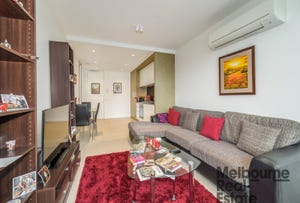 103/74 Queens Road, Melbourne, Vic 3004