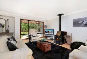 7 St James Close, Burradoo, NSW 2576