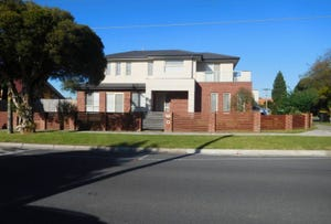 1/26-28 McFees Road, Dandenong North, Vic 3175