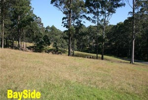 Lot 7 Worthy Drive, Malua Bay, NSW 2536