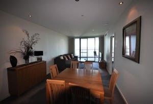 57/132 Terrace Rd, Perth, WA 6000