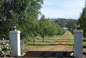 285 Botobolar Road, Mudgee, NSW 2850