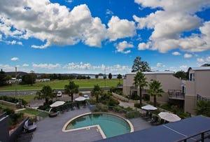 214A/202-208 Beach Road, Batehaven, NSW 2536
