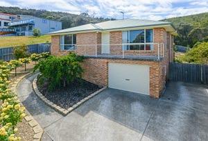 13 Fairisle Terrace, Howrah, Tas 7018