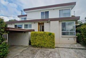 6 Wyndella Street, West Launceston, Tas 7250