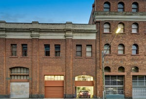 8/79 Oxford Street, Collingwood, Vic 3066