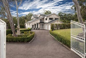 1 Saddlers Way, Wyee Point, NSW 2259