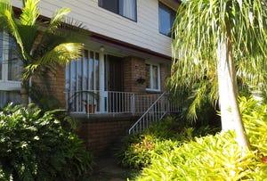 260 The Parkway, Bradbury, NSW 2560