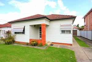 87 Clarence Street, Condell Park, NSW 2200