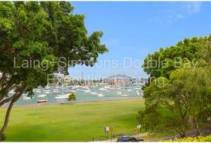 29A Yarranabbe Road, Darling Point, NSW 2027