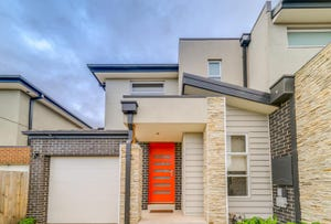 79A  Fromer Street, Bentleigh, Vic 3204