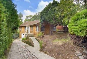 409 Mowbray Road, Chatswood, NSW 2067