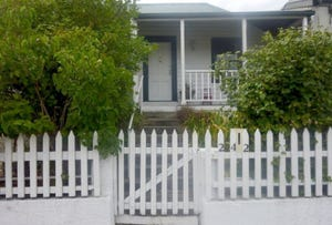 242 Macquarie Street, Hobart, Tas 7000