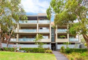 3/42 Talara Road, Gymea, NSW 2227