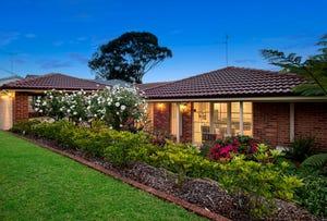 25 Freeman Avenue, Castle Hill, NSW 2154
