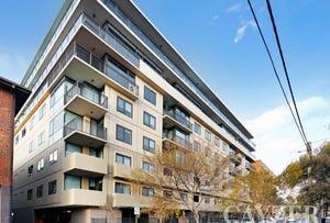 72/1 Sandilands Street, South Melbourne, Vic 3205