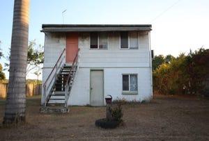 35 Mill Street, Sarina, Qld 4737