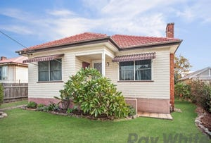 39 Brisbane Street, East Maitland, NSW 2323