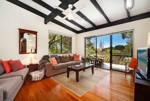 71 Riviera Avenue, Terrigal, NSW 2260