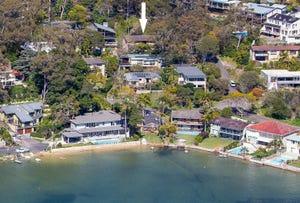6 Careel Bay Crescent, Avalon Beach, NSW 2107
