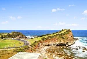 9/18-20 Scenic Highway, Terrigal, NSW 2260