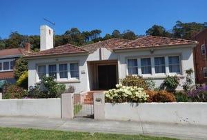 160 Wilson Street, Burnie, Tas 7320
