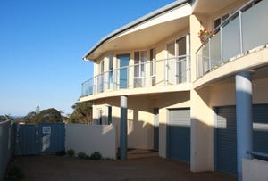 3/188 Lord Street, Port Macquarie, NSW 2444