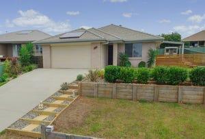 106 Riverbreeze Drive, Crosslands, NSW 2446