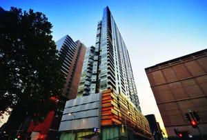 1305/22-24 Jane Bell Lane, Melbourne, Vic 3000