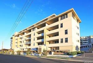 205/120 Turrella Street, Turrella, NSW 2205
