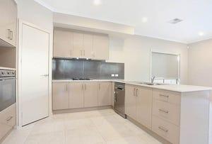 18A South Terrace, Plympton Park, SA 5038
