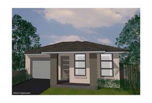 Lot 92 Beckhaus Street, Gregory Hills, NSW 2557
