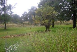 SUNNY VIEW, Peak Hill, NSW 2869