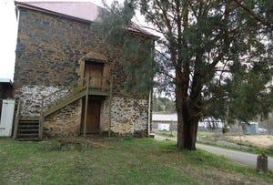 Stephensons Mill Roberts Street, Crookwell, NSW 2583