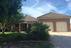 22 Condon Place, Lavington, NSW 2641