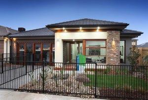 Lot 14603 Manor Lakes Estate, Wyndham Vale, Vic 3024
