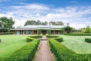 30 Bassetts Lane, Tumut, NSW 2720