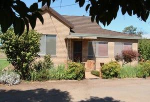 2239 Barracks Road, Yenda, NSW 2681