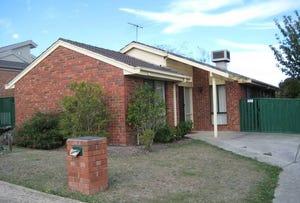 3 Ami Court, Berwick, Vic 3806