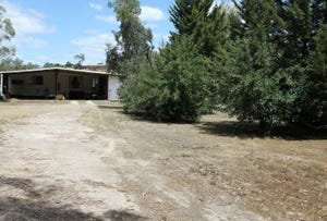 2445 Goulburn Valley Highway, Alexandra, Vic 3714