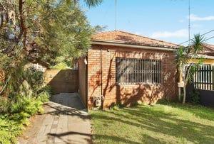 10 Garden Street, Maroubra, NSW 2035