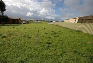 Lot/168 Quarry Court, Point Turton, SA 5575