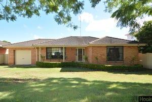 12 Robert Street, Tenambit, NSW 2323