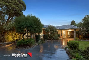 21 Eldale Court, Wantirna, Vic 3152
